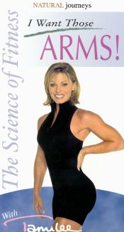 Tamilee Webb: I Want Those Arms