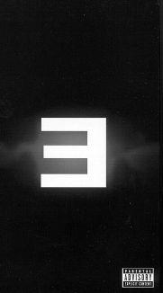 Eminem: E