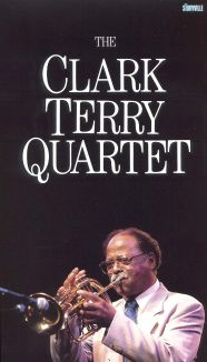 The Clark Terry Quartet