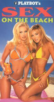 Playboy: Sex on the Beach