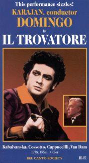 Il Trovatore (Wiener Staatsoper)