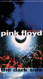 Pink Floyd: The Dark Side Interviews
