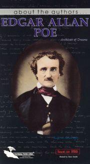 Edgar Allen Poe: Architect of Dreams