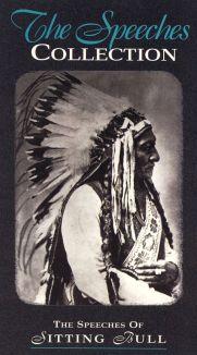 The Speeches of Sitting Bull