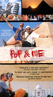 Pop & Me