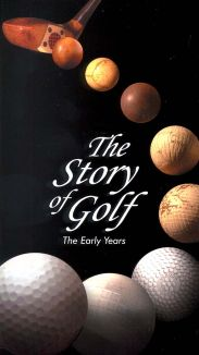 Story of Golf