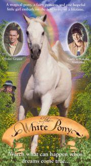 The White Pony