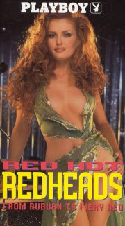 Red Hot Redheads