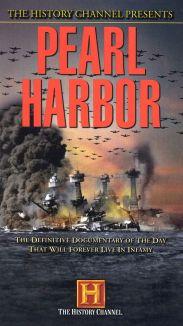 Tora, Tora, Tora: The True Story of Pearl Harbor, Part 1