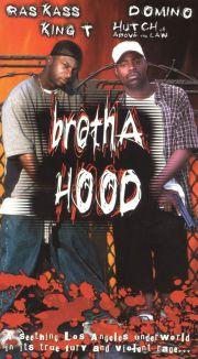 Brotha Hood