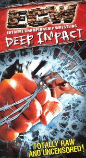 ECW: Deep Impact