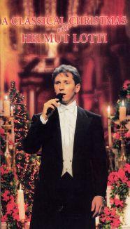 Helmut Lotti: A Classical Christmas