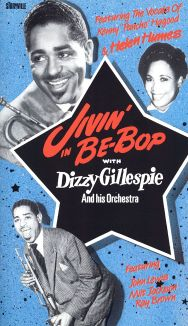 Jivin' in Be-Bop