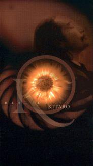 Kitaro: Best of Kitaro