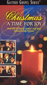 Christmas: A Time for Joy