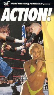 WWF: Action!