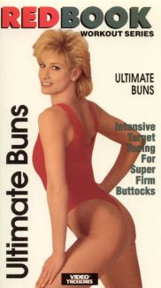 Redbook Workout: Ultimate Buns