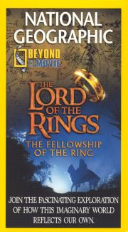 Beyond the Movie: Lord of the Rings