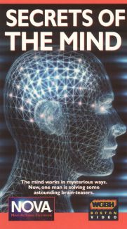 NOVA : Secrets of the Mind