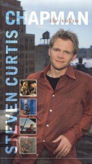 Steven Curtis Chapman: The Videos