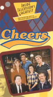 Inside Television's Greatest: Cheers