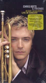 Chris Botti & Friends: Night Sessions