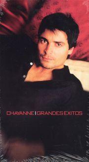 Chayanne: Grandes Exitos