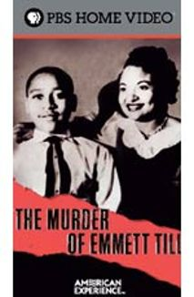 American Experience : The Murder of Emmett Till