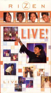 Rizen Live