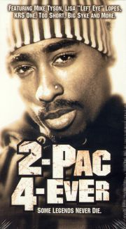 Tupac Forever