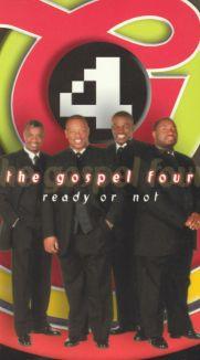 Gospel 4: Ready Or Not