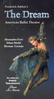 The Dream (American Ballet Theatre)