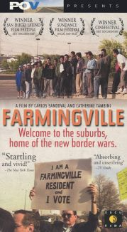 POV : Farmingville