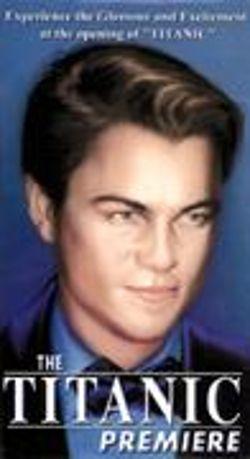 Leonardo DiCaprio: The Interviews III