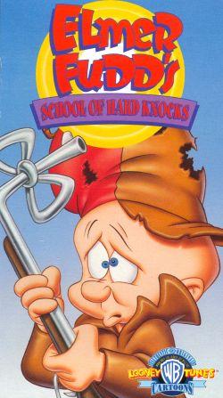 Elmer Fudd's School of Hard Knocks
