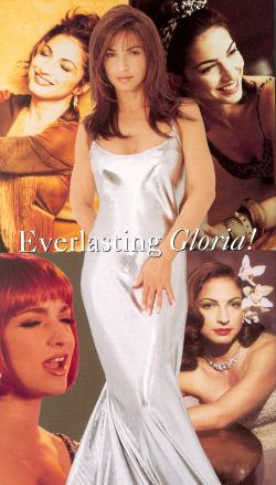 Gloria Estefan: Everlasting Gloria