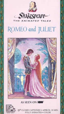similes in romeo and juliet Romeo approaches juliettheir entire first conversation is an intertwined fourteen line sonnet, in which they develop a complicated religious metaphor that romeo guides into a first kiss, and which juliet guides toward a second.