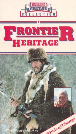 Frontier Heritage