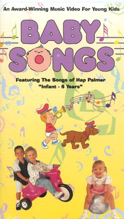 Baby Songs (1987) - | Synopsis, Characteristics, Moods ...
