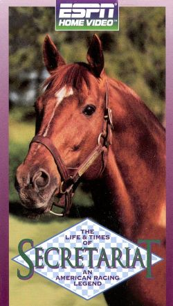 Life and Times of Secretariat: An American Racing Legend