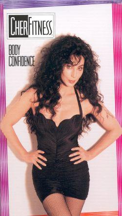 Cherfitness: Body Confidence