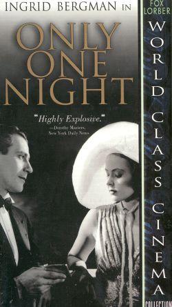 En Enda Natt