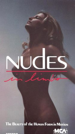 Nudes in Limbo
