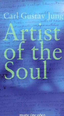 Artist of the Soul: Jung