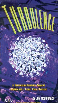 Odyssey: Turbulence