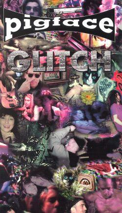 Pigface: Glitch