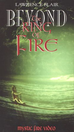 Beyond the Ring of Fire