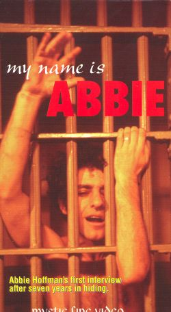 My Name Is Abbie