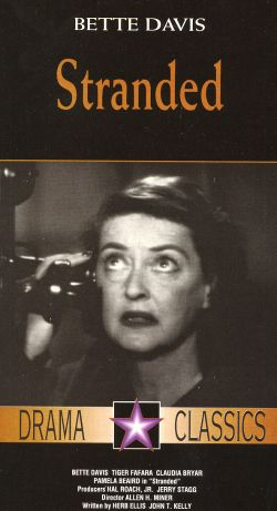 Telephone Time: Stranded