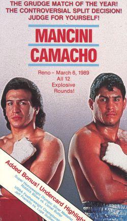 Mancini-Camacho